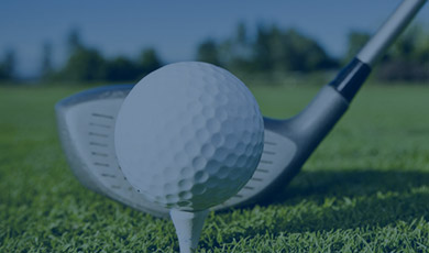 San Diego Golf Leagues