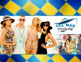 Del_Mar_Opening_Day_2017