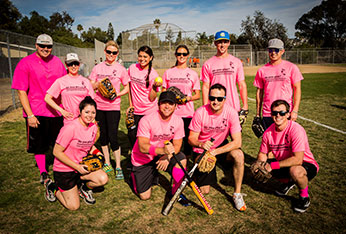softball-corporate-tile